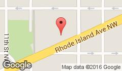 Hillcrest Children And Family Center Informations 915 Rhode Island