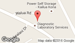 Lokahi Treatment Centers Location