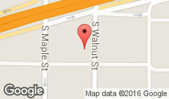 Spokane Addiction Recovery Centers Location