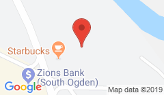 Action Recovery Group Location