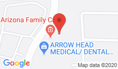 2nd Chance Treatment Center Location