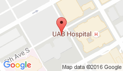 Dr  Tolulope Aduroja, MD - Birmingham, AL 35233