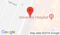 Suboxone Doctors in Newark, NJ who are able to prescribe Suboxone