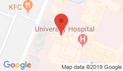 Suboxone Doctors in Newark, NJ who are able to prescribe